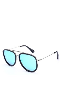 Image of The King Sunglasses