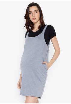 3ca886015aca9 Belly Bump for Women | Shop Belly Bump Online on ZALORA Philippines