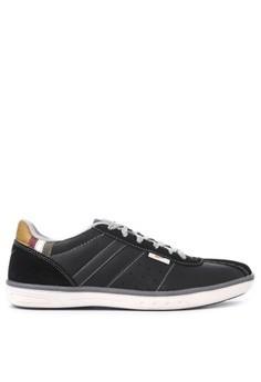 Interim Sneakers
