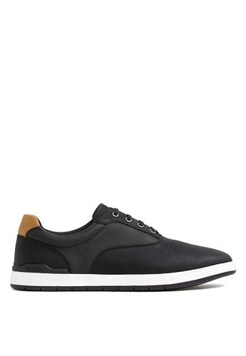 ALDO black ALDO Thylle Sneakers 78F63SH893EDD7GS_1