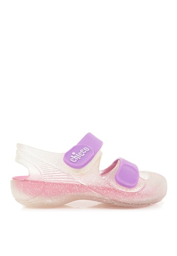Chicco purple Sandal Mirko 1829AKSFE17E18GS_1