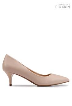 3d022dd7187d BETSY Shoes