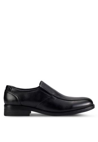 牛津懶人zalora 衣服尺寸鞋, 鞋, 鞋