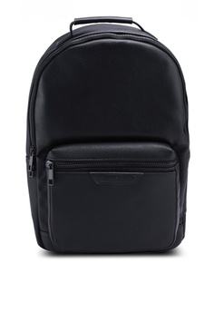 d327d716574 ALDO black Agraella Backpack 15401ACBF08F11GS 1