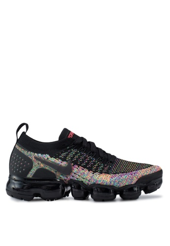 116bac8baba7 Shop Nike Nike Air Vapormax Flyknit 2 Shoes Online on ZALORA Philippines
