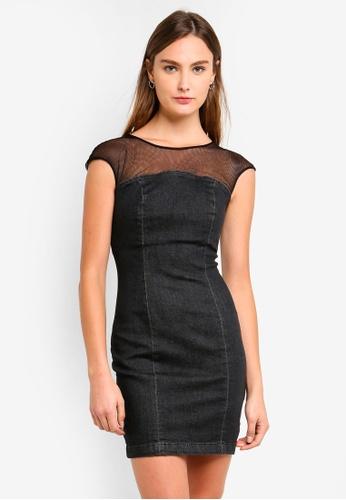 9d25ac4db73b3 Buy Guess Diana Dress Online on ZALORA Singapore