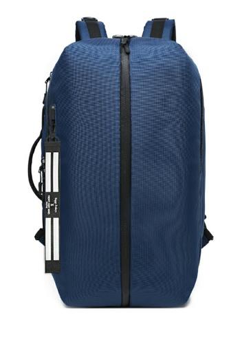 Twenty Eight Shoes Laptop Backpack OZ9291 FC7DDAC80349DBGS_1