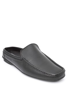 Gavin Slide Loafers