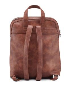 f696db7c77 Desigual Bags