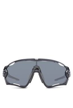 Sport Injected Man Polarized Sunglasses