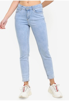 45f9c18a2a0f Shop Factorie Jeans for Women Online on ZALORA Philippines