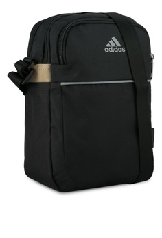 a1eef7758183 adidas adidas Evergreen Core Organizer Bag RM 130.00. Sizes One Size