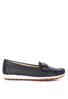 bb69d54cf4274 Buy CLN Flats