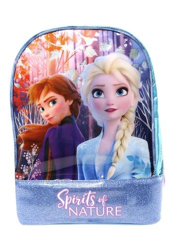 Disney Frozen Disney Frozen 2 Kids Backpack (12-inch) 20D5DKCCC4B38DGS_1