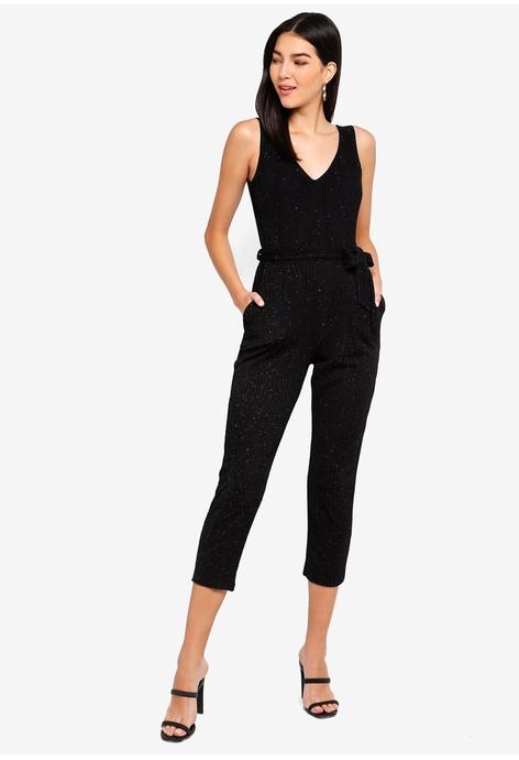 f8309b8df86 Buy Dorothy Perkins Women Playsuits   Jumpsuits Online