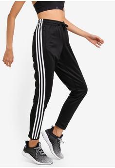 1246a8a2 adidas black adidas performance women id striker pants 9DC51AA9F54087GS_1