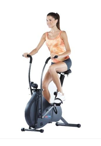 AIBI 2 Way Bike W/Hp 76DF4SEE47806FGS_1