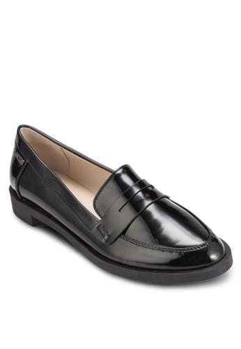 便士低esprit tw跟樂福鞋, 女鞋, 鞋