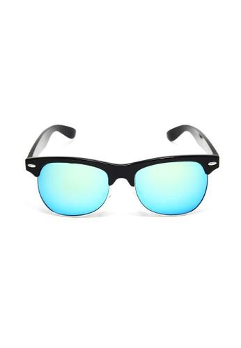 2i's 太陽眼鏡 esprit 包- S9, 飾品配件, 設計師款