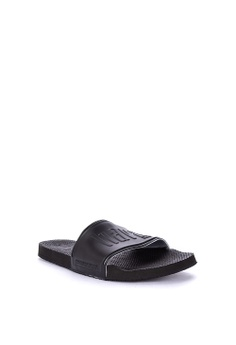 4322b26f808 Havaianas for Men Available at ZALORA Philippines