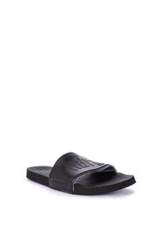 fccadbdedbabbe Havaianas Slide Flip Flops Php 1