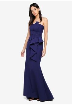 b57af44c33cc Shop Formal Dresses For Women Online On ZALORA Philippines