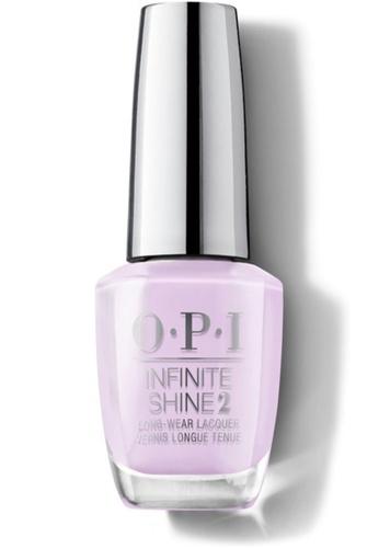O.P.I purple ISLF83 - IS - Polly Want a Lacquer? 22216BEA75E813GS_1