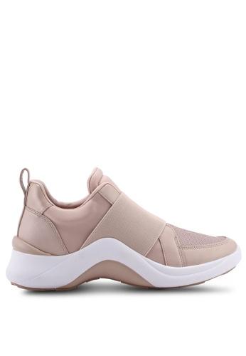 ALDO 粉紅色 Adrireria 運動鞋 4DE4DSHFBF94D1GS_1