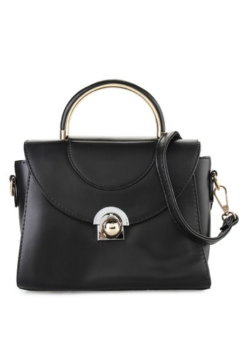 Cocolyn Stacey Hand Bag