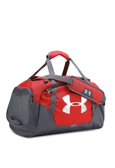 Under Armour UA Undeniable Duffel 3.0 Bag RM 175.00. Sizes One Size 70ccd930e67a3
