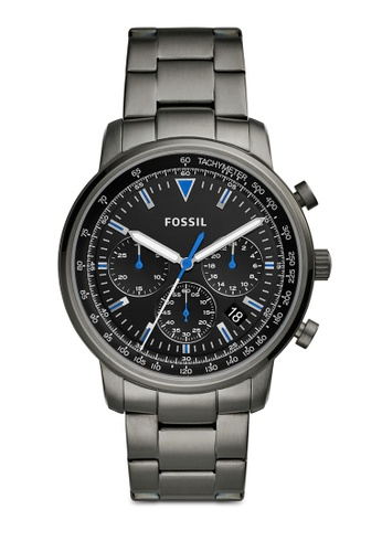 Fossil grey Goodwin Watch FS5518 1EE7DAC538D02FGS_1