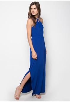 Dawson Maxi Dress