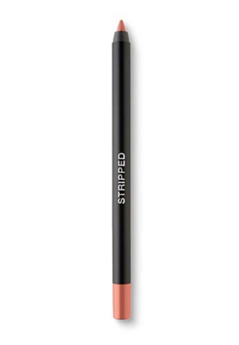 BH Cosmetics pink Waterproof Lip Liner - Stripped BH784BE66DSNSG_1