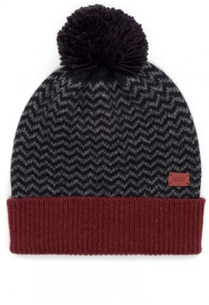 3129f798b46fc Shop Beanies for Women Online on ZALORA Philippines