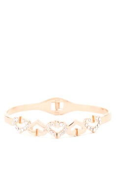 1015BRA-419B Bracelet