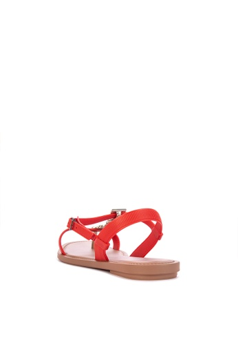 a07844b05617e8 AÇAI VI THONG Sandals - Flip flops - Green - Grendha Women s Shoes -  6187769210