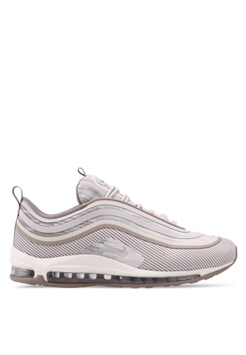 "Nike brown Men's Nike Air Max 97 UL 17"" Shoes 7F13FSH9F2AF92GS_1"