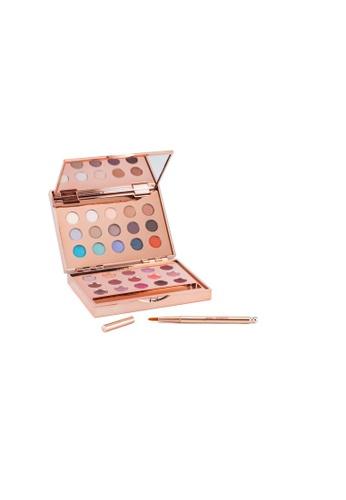 JANE IREDALE multi Glamour Eye & Lip Palette JA379BE75NHKSG_1