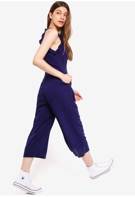 c9d629fcda2 Something Borrowed Discounts   Deals at ZALORA Outlet Philippines
