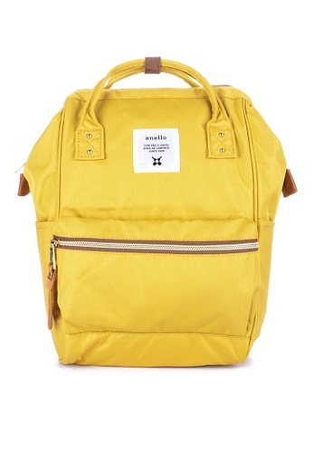 5bc9c4caf241 Shop anello Mini Backpack Online on ZALORA Philippines