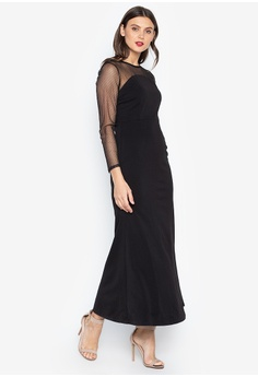 1fbcec7190684 Shop Formal Dresses For Women Online On ZALORA Philippines