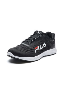 39353fd9dee01a 40% OFF FILA Chaser Sports Shoes HK  940.00 NOW HK  564.00 Available in  several sizes
