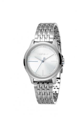 ESPRIT silver Esprit Women Joy Silver MB. ES1L028M0055 64C3CAC00BA816GS_1