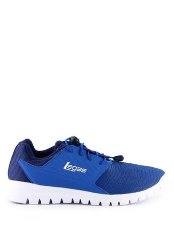 League blue Freedom La M 65BB0SH1C1438BGS_1