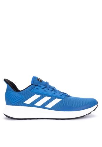 adidas blue adidas duramo 9 6E9FBSH75C086FGS_1