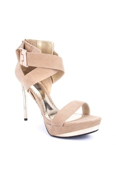 4eea2fd2a6 Shop Gibi Shoes for Women Online on ZALORA Philippines