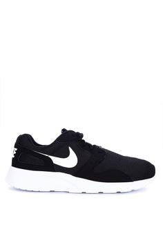 newest 4afd2 b1b33 Nike Philippines   Shop Nike Online on ZALORA Philippines