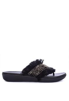 227d31223 Sandals For Women   Shop Women's Sandals On ZALORA Philippines