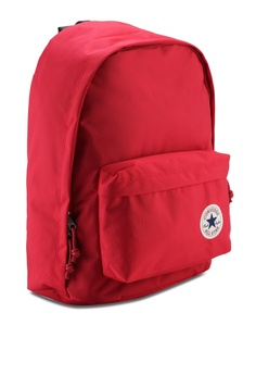 Converse Converse All Star Core Basic Color Backpack S  49.90. Sizes One  Size 1e058f7a9c5c3