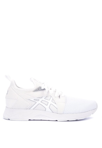 ASICSTIGER white GEL-Lyte V RB  Sneakers D8FC3SHB1BFE14GS_1
